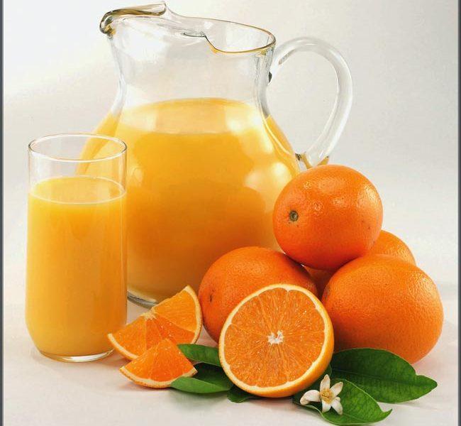 فوائد البرتقال للرجيم افضل الطرق للتخلص من دهون وترهلات الكرش والأرداف